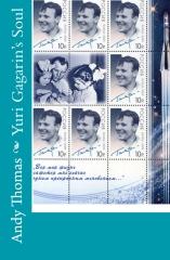 Yuri Gagarin's Soul