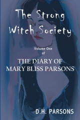 The Strong Witch Society