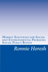 Market Solutions for Social and Environmental Problems