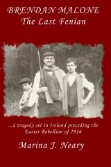 Brendan Malone: The Last Fenian