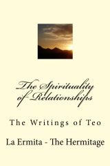 The Spirituality of Relationships