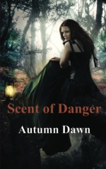 Scent of Danger