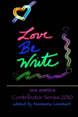 Love Be Write