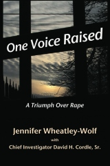 One Voice Raised