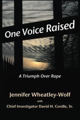 One Voice Raised