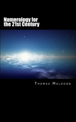 Numerology for the 21st Century