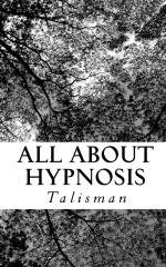 All About Hypnosis
