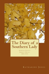 The Diary of a Southern Lady