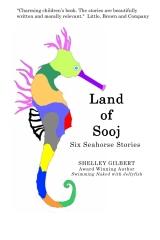 Land of Sooj