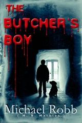 The Butcher's Boy
