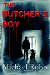 The Butcher's Boy