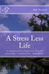 A Stress Less Life