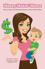 Money-Makin' Mama