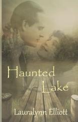 Haunted Lake