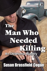 The Man Who Needed Killing