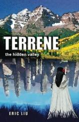 Terrene: the hidden valley