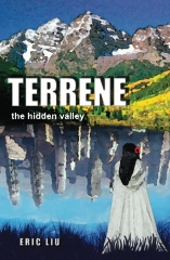 Terrene: the hidden valley
