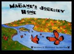 Madame's Journey Home