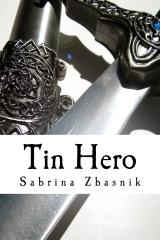 Tin Hero