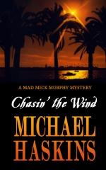 Chasin' the Wind
