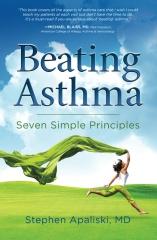 Beating Asthma