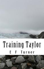Training Taylor