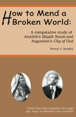 How to Mend a Broken World