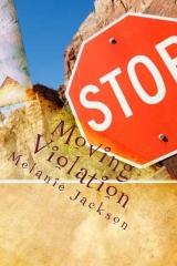 Moving Violation