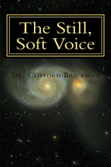 The Still, Soft Voice