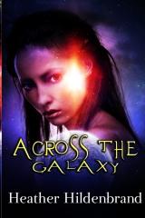 Across The Galaxy