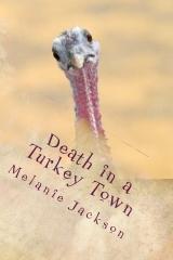Death in a Turkey Town