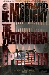 The Watchman of Ephraim