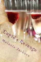 Cupid's Revenge