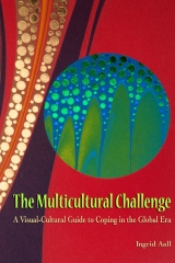 The Multicultural Challenge