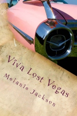 Viva Lost Vegas