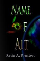 Name of Alt