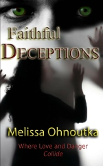 Faithful Deceptions