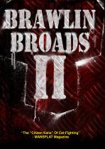 Brawlin' Broads 2