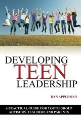Developing Teen Leadership