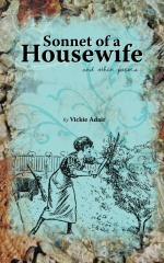 Sonnet of a Housewife