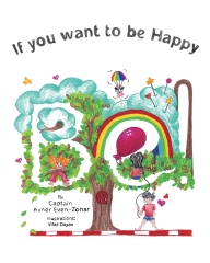 If you want to be Happy-Be