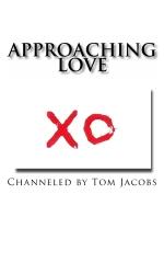 Approaching Love