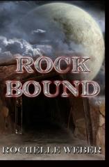 Rock Bound