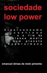 Sociedade Low Power