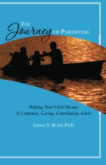 The Journey of Parenting