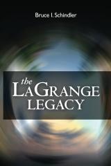 The LaGrange Legacy