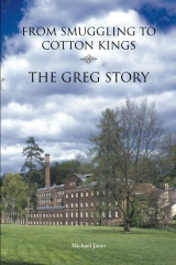 From Smuggling to Cotton Kings