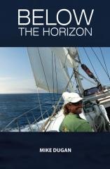 Below the Horizon