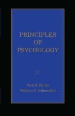 Principles of Psychology