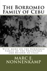 The Borromeo Family of Cebu